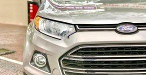 Cần bán xe Ford EcoSport 2016, xe tư nhân chính chủ giá 478 triệu tại Hà Nội