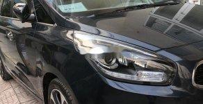 Cần bán Kia Rondo AT sản xuất 2015, nhập khẩu, giá tốt giá 468 triệu tại Tp.HCM