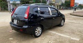 Bán Chevrolet Vivant đời 2007, màu đen số sàn, giá tốt giá 159 triệu tại Hà Nội