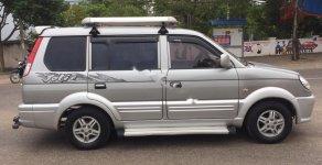 Bán Mitsubishi Jolie SS năm 2005, số sàn, giá 165tr giá 165 triệu tại Hà Nội