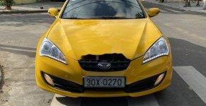 Bán Hyundai Genesis 2.0 sản xuất 2010, xe 1 chủ từ đầu  giá 450 triệu tại Hà Nội