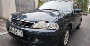 Bán Ford Laser sản xuất năm 2002, nhập khẩu còn mới giá 109 triệu tại Hà Nội