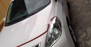 Bán ô tô Nissan Sunny MT sản xuất năm 2013, xe nhập, giá tốt giá 235 triệu tại Hà Nội