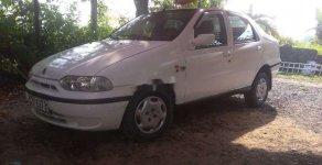 Cần bán lại xe Fiat Siena năm 2003, màu trắng, 65 triệu giá 65 triệu tại Tp.HCM