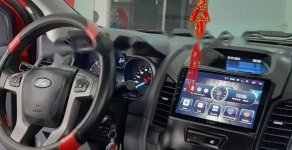 Cần bán Ford Ranger năm sản xuất 2014, màu đỏ, nhập khẩu chính chủ, giá chỉ 475 triệu giá 475 triệu tại Đắk Lắk