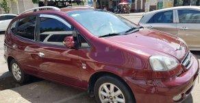 Bán ô tô Chevrolet Vivant năm 2008, giá 230tr giá 230 triệu tại Tp.HCM