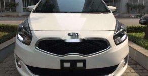 Bán Kia Rondo năm sản xuất 2016 giá cạnh tranh giá 520 triệu tại Hà Nội
