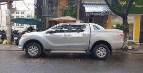 Cần bán xe Mazda BT 50 năm sản xuất 2018, màu bạc, xe nhập giá 540 triệu tại Đà Nẵng