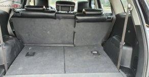 Cần bán gấp Hyundai Santa Fe Mlx sản xuất 2007, màu đen, xe nhập giá cạnh tranh giá 435 triệu tại Hà Nội