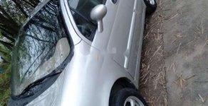 Bán ô tô Chery QQ3 2009, màu bạc, giá tốt giá 55 triệu tại Bắc Ninh