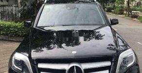 Bán ô tô Mercedes GLK Class sản xuất 2014, nhập khẩu nguyên chiếc giá 1 tỷ 50 tr tại Đà Nẵng