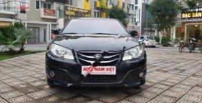 Bán ô tô Hyundai Avante 2.0 AT năm 2013, màu đen số tự động giá 389 triệu tại Hà Nội