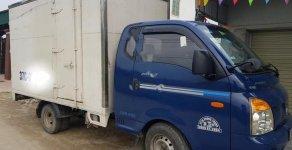 Bán xe Hyundai Porter II 2006, màu xanh lam, nhập khẩu nguyên chiếc chính chủ, giá tốt giá 183 triệu tại Nghệ An