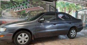 Cần bán Toyota Corona sản xuất năm 1993, nhập khẩu giá 128 triệu tại Bình Phước