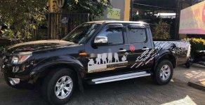 Cần bán Ford Ranger năm 2010, nhập khẩu nguyên chiếc số sàn giá 307 triệu tại Quảng Nam