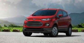 Ưu đãi giảm giá mạnh khi mua chiếc Ford EcoSport 1.5L MT Ambiente, sản xuất 2019 giá 545 triệu tại Hà Nội