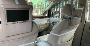 Cần bán lại xe Toyota Innova sản xuất năm 2012, màu bạc số tự động giá 430 triệu tại Đồng Nai
