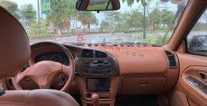 Bán Mitsubishi Lancer sản xuất năm 2000, giá chỉ 95 triệu giá 95 triệu tại Bắc Giang