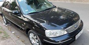 Cần bán Ford Laser đời 2005, giá 168tr giá 168 triệu tại Hà Nội