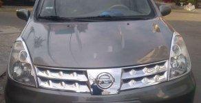 Cần bán gấp Nissan Livina 2010, màu xám, xe nhập chính chủ, 282 triệu giá 282 triệu tại Tp.HCM
