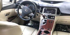 Bán Toyota Venza năm sản xuất 2009, giá tốt giá 710 triệu tại Tp.HCM