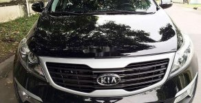 Cần bán xe Kia Sportage 2011, xe nhập, giá tốt giá 500 triệu tại Tp.HCM
