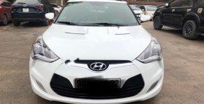 Cần bán Hyundai Veloster 1.6GDI đời 2011, màu trắng, xe nhập, giá chỉ 435 triệu giá 435 triệu tại Hà Nội