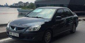 Bán xe Mitsubishi Lancer sản xuất năm 2003, xe gia đình đi giá 195 triệu tại Hà Nội