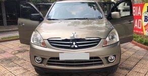 Cần bán gấp Mitsubishi Zinger AT đời 2011 chính chủ, giá 306tr giá 306 triệu tại Tp.HCM