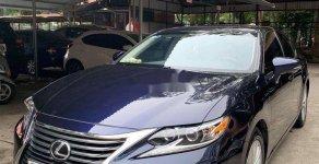 Cần bán xe Lexus ES sản xuất năm 2016, gia đình đi 3 vạn giá 1 tỷ 790 tr tại Hà Nội