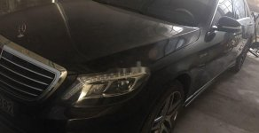Bán Mercedes đời 2014, nhập khẩu nguyên chiếc giá 3 tỷ 200 tr tại Tp.HCM