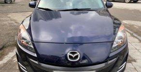 Bán Mazda 3 1.6AT đời 2010, màu xanh lam, xe nhập, 360 triệu giá 360 triệu tại Hà Nội