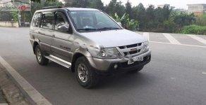 Bán xe Isuzu Hi lander MT đời 2006, màu bạc chính chủ, 203 triệu giá 203 triệu tại Nam Định