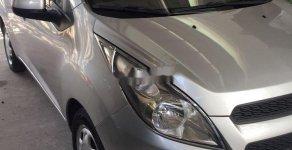 Bán xe Chevrolet Spark năm 2014, giá 176tr giá 176 triệu tại Tp.HCM