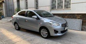 Bán xe Mitsubishi Attrage sản xuất 2015, xe nhập còn mới giá 295 triệu tại Tp.HCM
