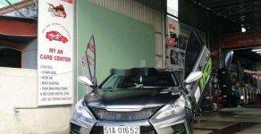 Cần bán xe Hyundai Sonata sản xuất năm 2010, nhập khẩu giá 479 triệu tại Tp.HCM
