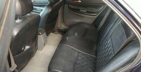 Cần bán gấp Honda Accord 1994, màu xanh đen, nhập khẩu chính chủ giá cạnh tranh giá 110 triệu tại Đồng Nai