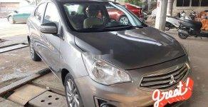 Bán Mitsubishi Attrage đời 2015, nhập khẩu Thái Lan, 275 triệu giá 275 triệu tại Bình Thuận