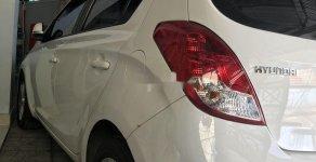 Bán xe cũ Hyundai i20 đời 2013, giá tốt giá 300 triệu tại Bắc Giang