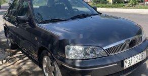 Cần bán xe Ford Laser năm sản xuất 2003 giá 145 triệu tại Khánh Hòa
