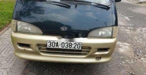 Cần bán lại xe Daihatsu Citivan sản xuất năm 2003 số sàn, giá 85tr giá 85 triệu tại Hà Nội