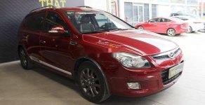 Cần bán xe cũ Hyundai i30 đời 2010, xe nhập giá 336 triệu tại Tp.HCM