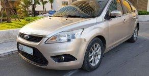 Cần bán gấp Ford Focus 1.8 AT sản xuất năm 2009 như mới giá 316 triệu tại Hà Nội