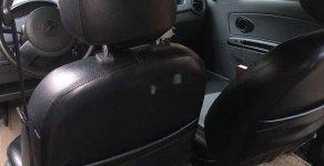 Cần bán xe Chevrolet Spark MT đời 2012 giá 115 triệu tại Thái Nguyên