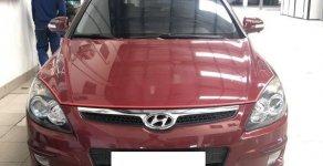 Bán Hyundai i30 đời 2010, nhập khẩu Hàn Quốc giá cạnh tranh giá 336 triệu tại Tp.HCM