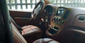 Cần bán Hyundai Grand Starex sản xuất 2008, nhập khẩu giá 430 triệu tại Sóc Trăng