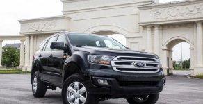 Ford Everest Ambiente 2.0 MT, sản xuất 2020 bán giá ưu đãi, giao dịch nhanh gọn giá 999 triệu tại Hà Nội
