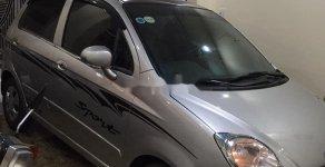 Cần bán xe Chevrolet Spark đời 2008, giá chỉ 111 triệu giá 111 triệu tại Hải Phòng