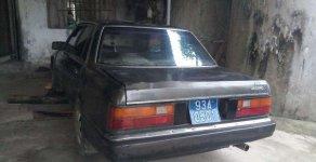 Bán ô tô Honda Accord MT sản xuất 1984, nhập khẩu nguyên chiếc giá cạnh tranh giá 25 triệu tại Nghệ An