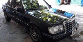 Bán Mercedes đời 1988, nhập khẩu nguyên chiếc giá 280 triệu tại BR-Vũng Tàu
